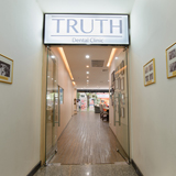 truth dental clinic, dentist bangkok